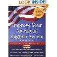 [American English Pronunciation]